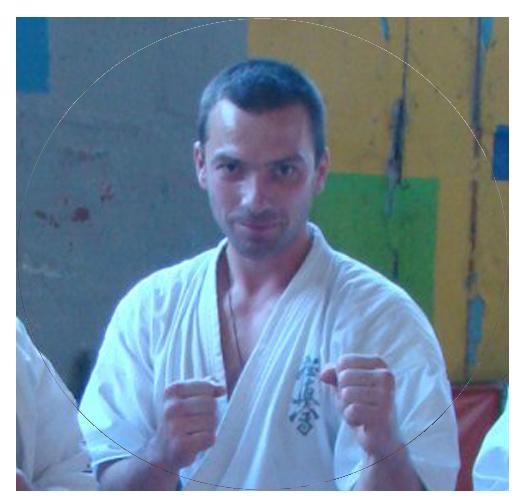 Сергей Рябушенко